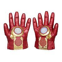 Marvel Avengers Iron Man Arc FX Armor Set by Hasbro