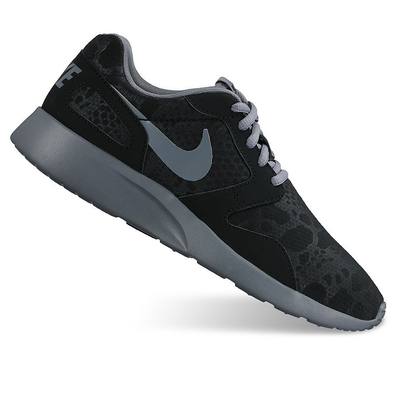 Popular Nike Kaishi Womens Running Shoes  ShopStyle Athletic
