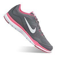 Nike Flex Trainer 5 Women's Cross-Trainers