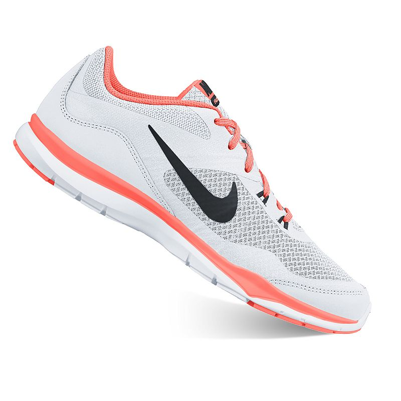 Nike Flex Trainer 5 Women's Cross-Trainers