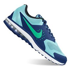 Nike Air Max Premiere Run Women's Running Shoes by
