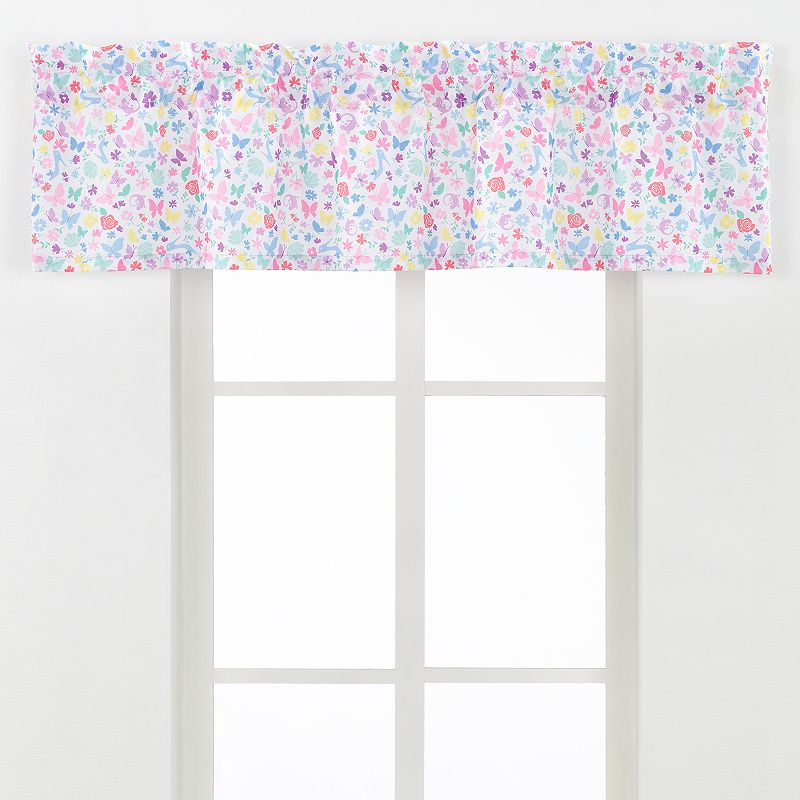 Disney Princess Valance By Jumping Beans 60 X 13 Dealtrend