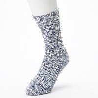 Men's Wigwam Trail Ragg Crew Socks