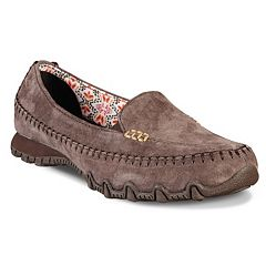 Skechers Relaxed Fit Bikers Pedestrian Women
