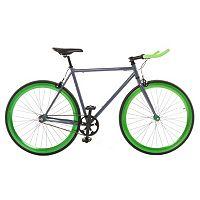 Vilano Edge 23-in. Fixed Gear Bike - Men