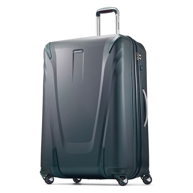 Samsonite Silhouette Sphere 2 30-Inch Hardside Spinner Luggage