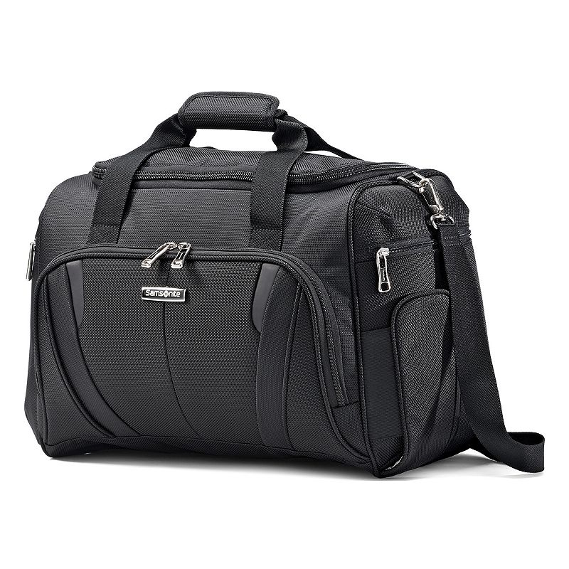 Samsonite Silhouette Sphere 2 Carry-On Boarding Bag