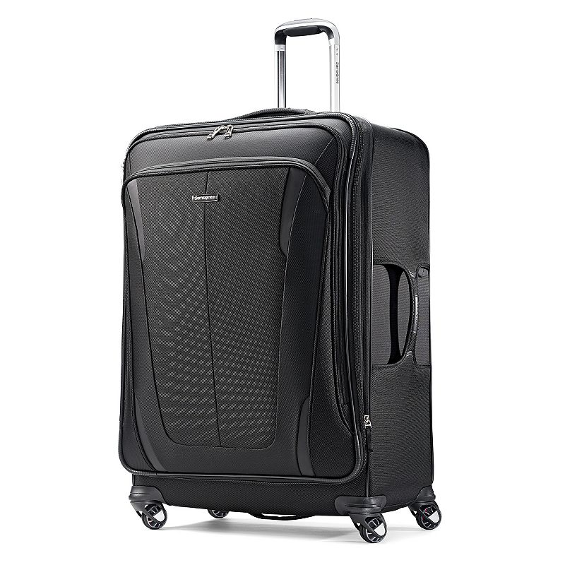 Samsonite Silhouette Sphere 2 29-Inch Spinner Luggage