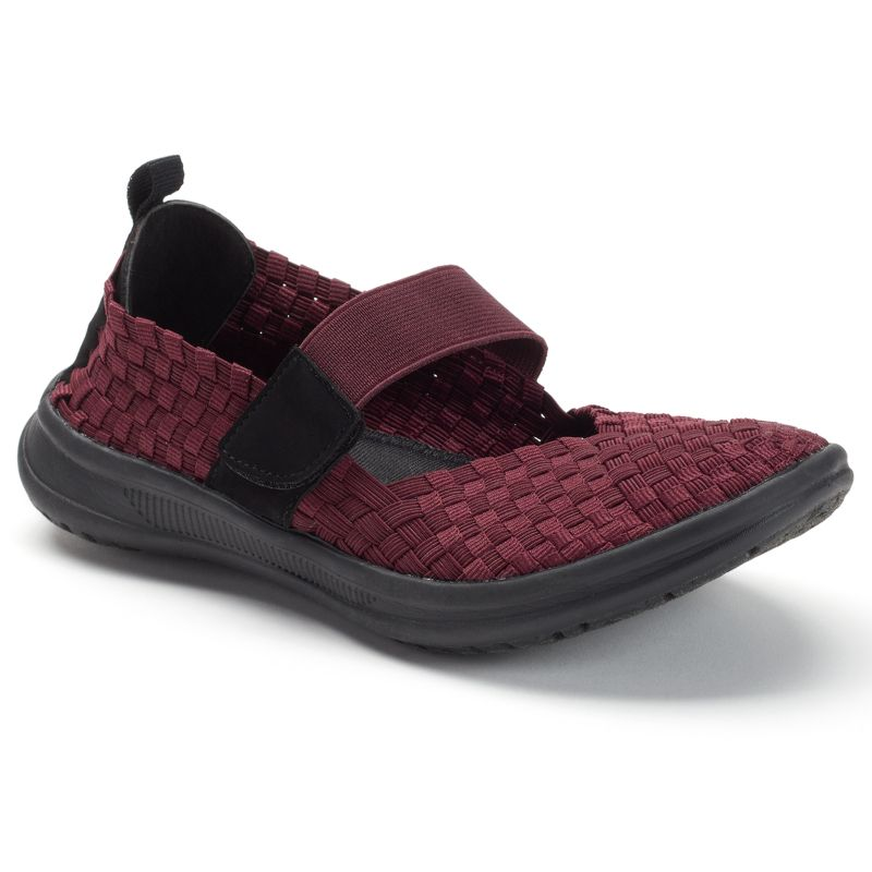 Save over 50% on these shoes for the family