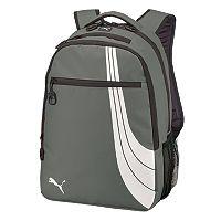 PUMA Formation Backpack