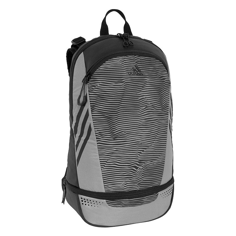 adidas Energy Running 13-inch Tablet Backpack