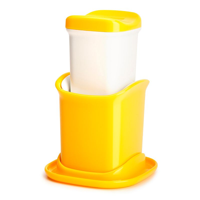 Zak Designs Buttery! Corn On The Cob Butter Spreader
