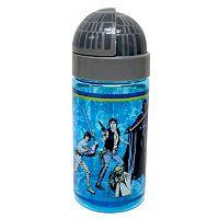 Star Wars Darth Vader 13.8-oz. Water Bottle