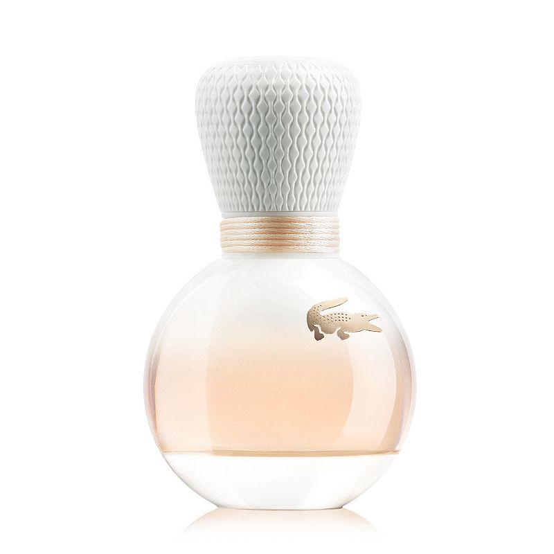 Lacoste Eau de Lacoste Femme Women's Perfume