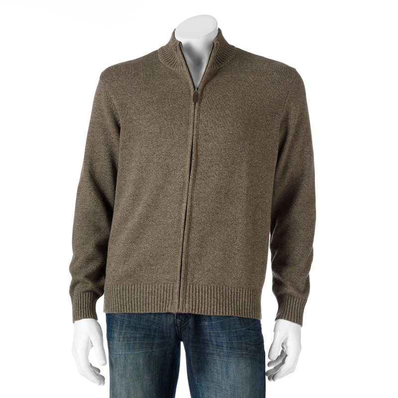 Shop tall men's clothes at Lands' End! We offer high-quality men's tall clothing you need! FREE Shipping on $50+ Orders! Tall Men's Clothing/Men's Tall Shirts!