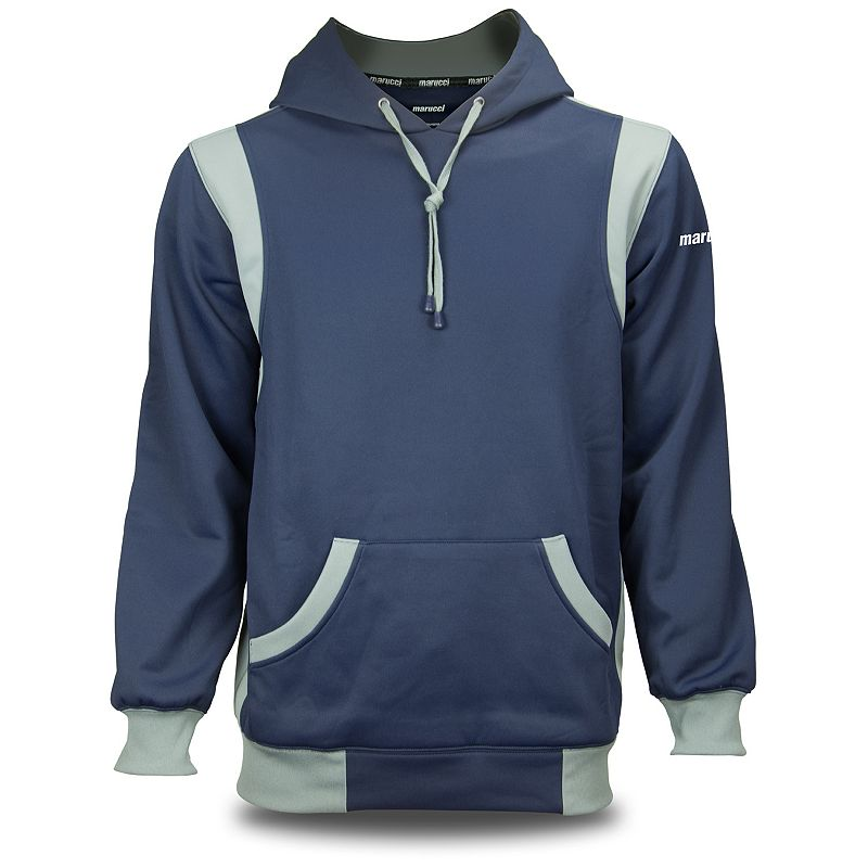 Marucci Technical Fleece Hoodie - Men's