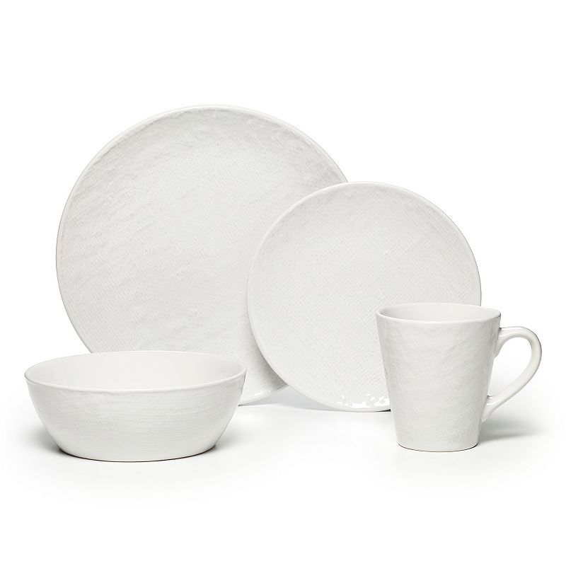 Pfaltzgraff Everyday Landen 16-pc. Dinnerware Set