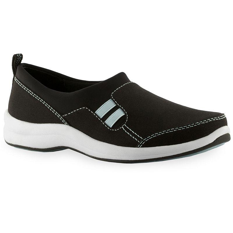 Easy Street Sport Cal Women's Comfort Sneakers