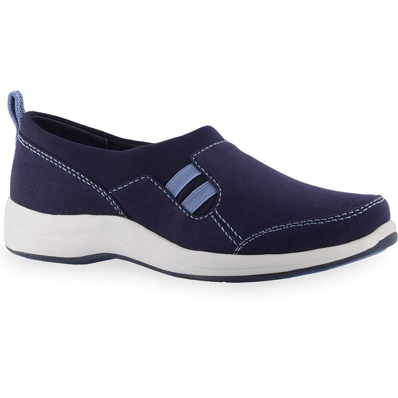Shoes With Good Arch Support For Women On Sale