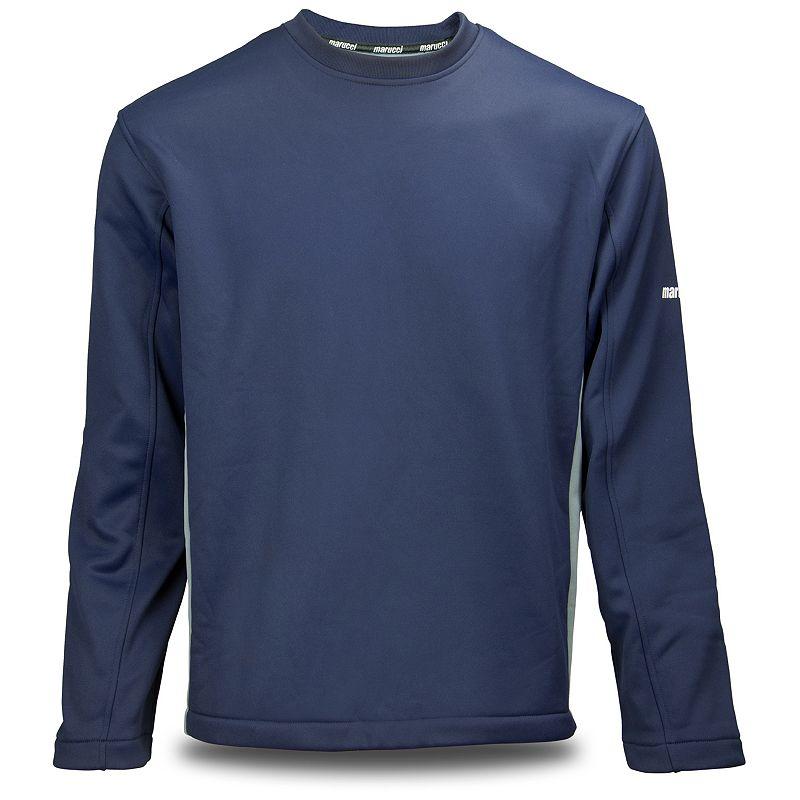 Marucci Water Resistant Fleece Shirt - Men's