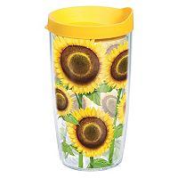 Tervis Sunflower 16-oz. Tumbler