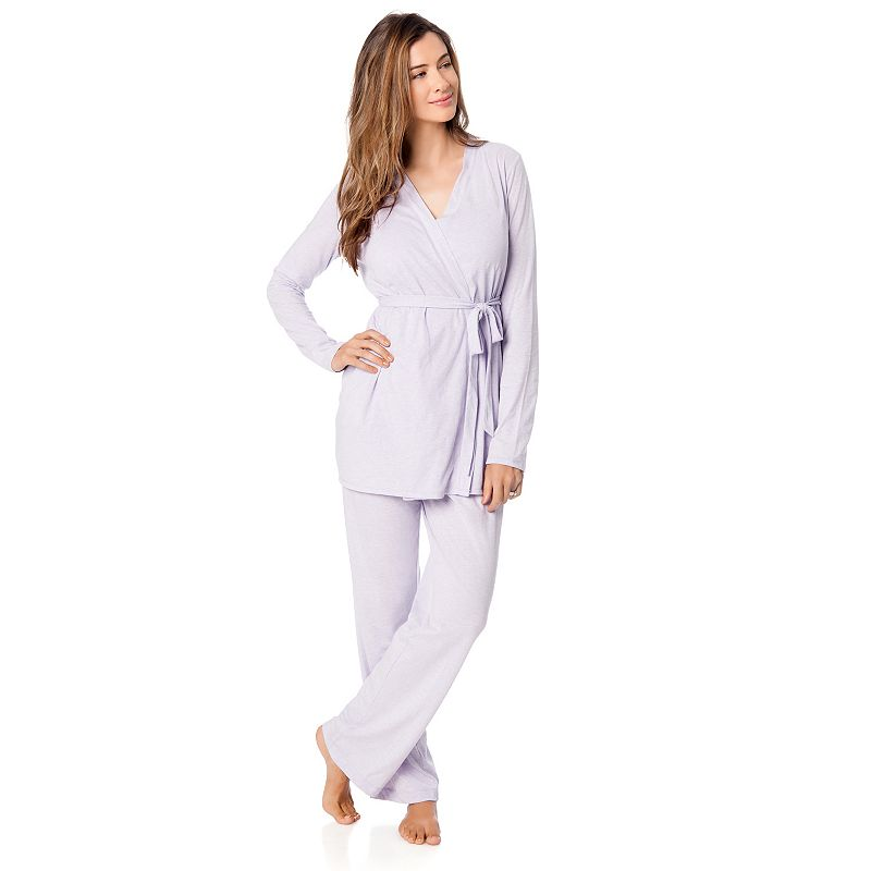Shop Target for Nursing & Maternity Pajamas you will love at great low prices. Spend $35+ or use your REDcard & get free 2-day shipping on most items or .