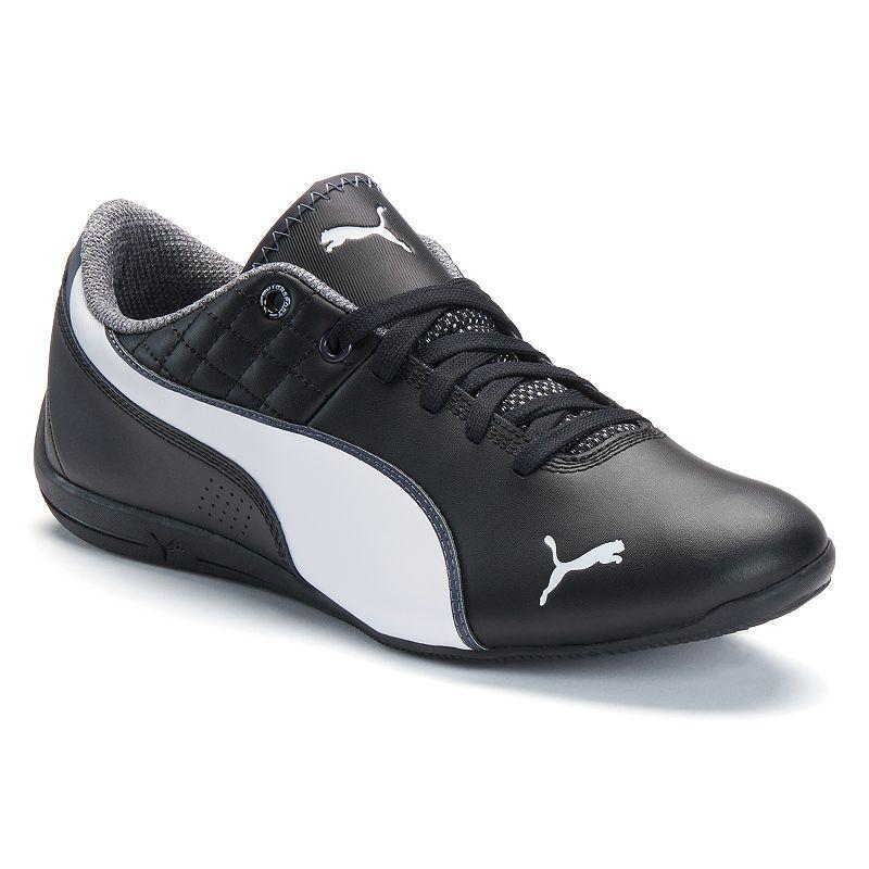 PUMA Drift Cat 6 Men's Casual Shoes