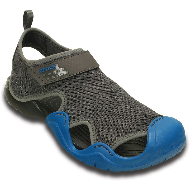 Kohls Mens Water Shoes