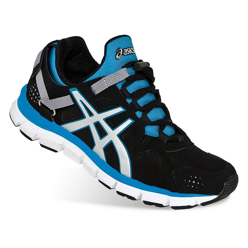 ASICS Gel-Synthesis Women's Cross-Trainers