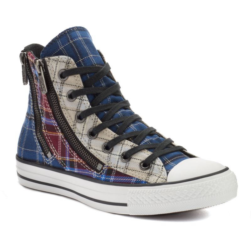 cheap womens black converse