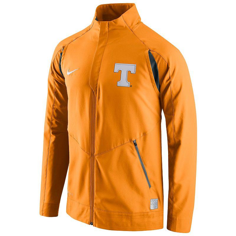 Men's Nike Tennessee Volunteers Hyperlite Game Jacket