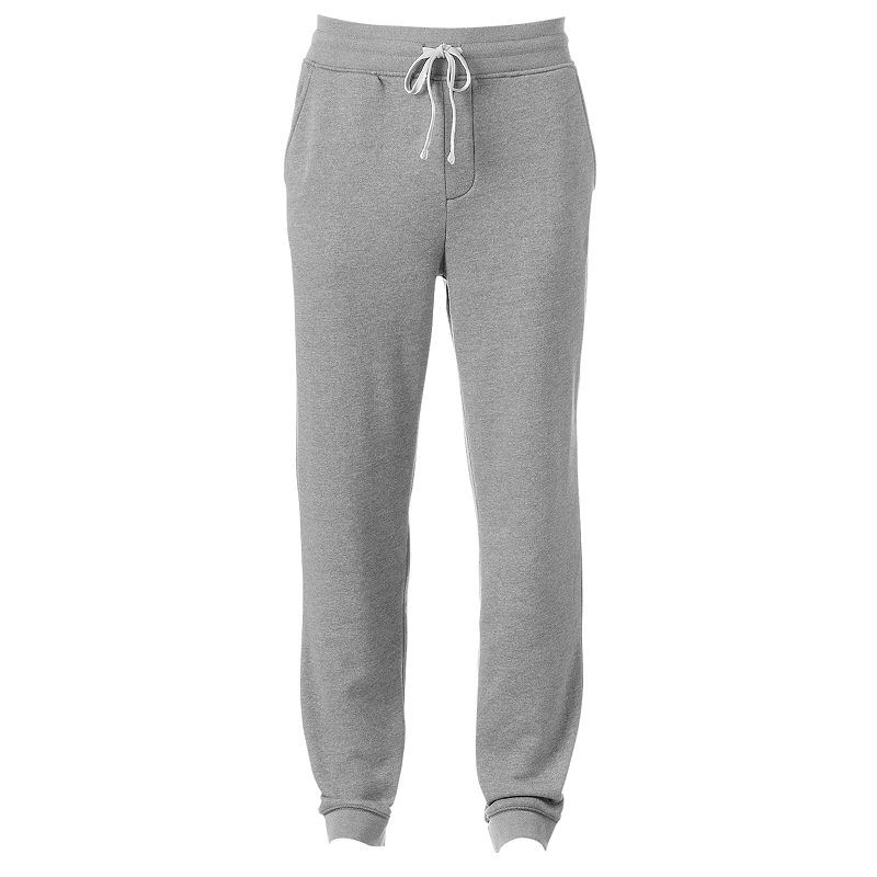 Men's SONOMA Goods for Life™ Vintage Fleece Sweat Pants