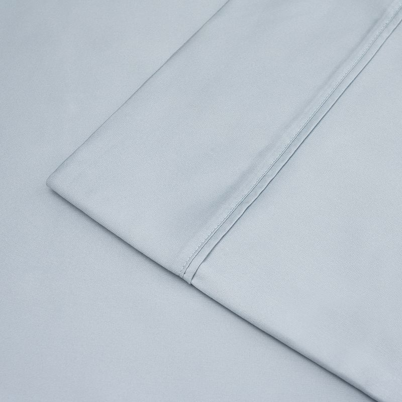 Madison Park 800-Thread Count Cotton Sheets