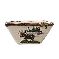 SONOMA Goods for Life™ Lodge 6-in. Bowl