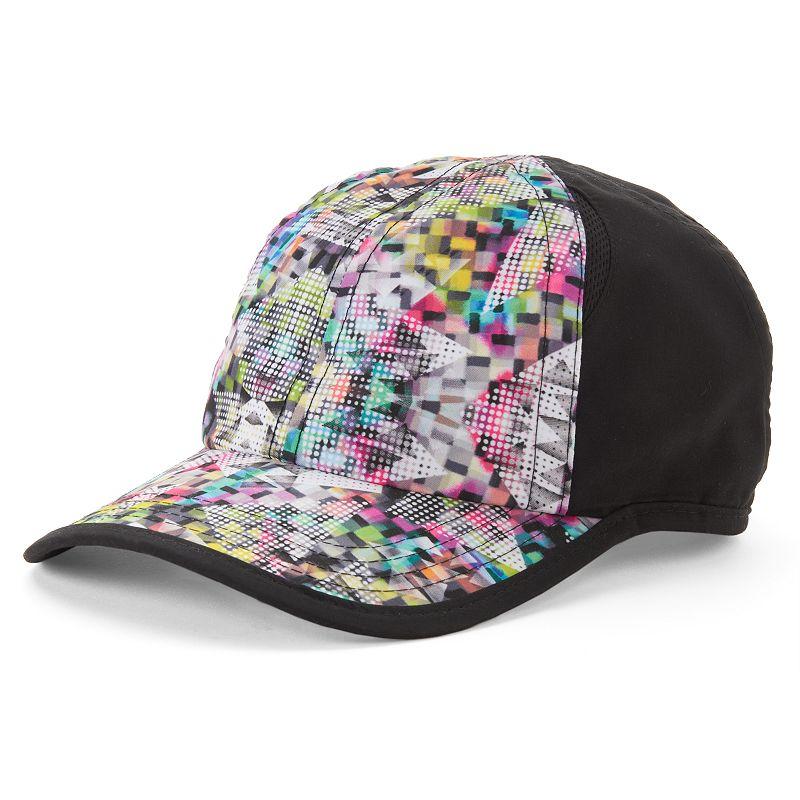 FILA SPORT® Prismatic Women's Baseball Hat