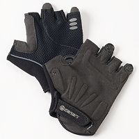 Canari Aspen Bicycle Gloves - Men