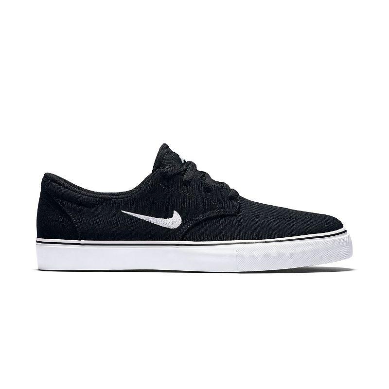 Nike SB Clutch Men's Casual Shoes