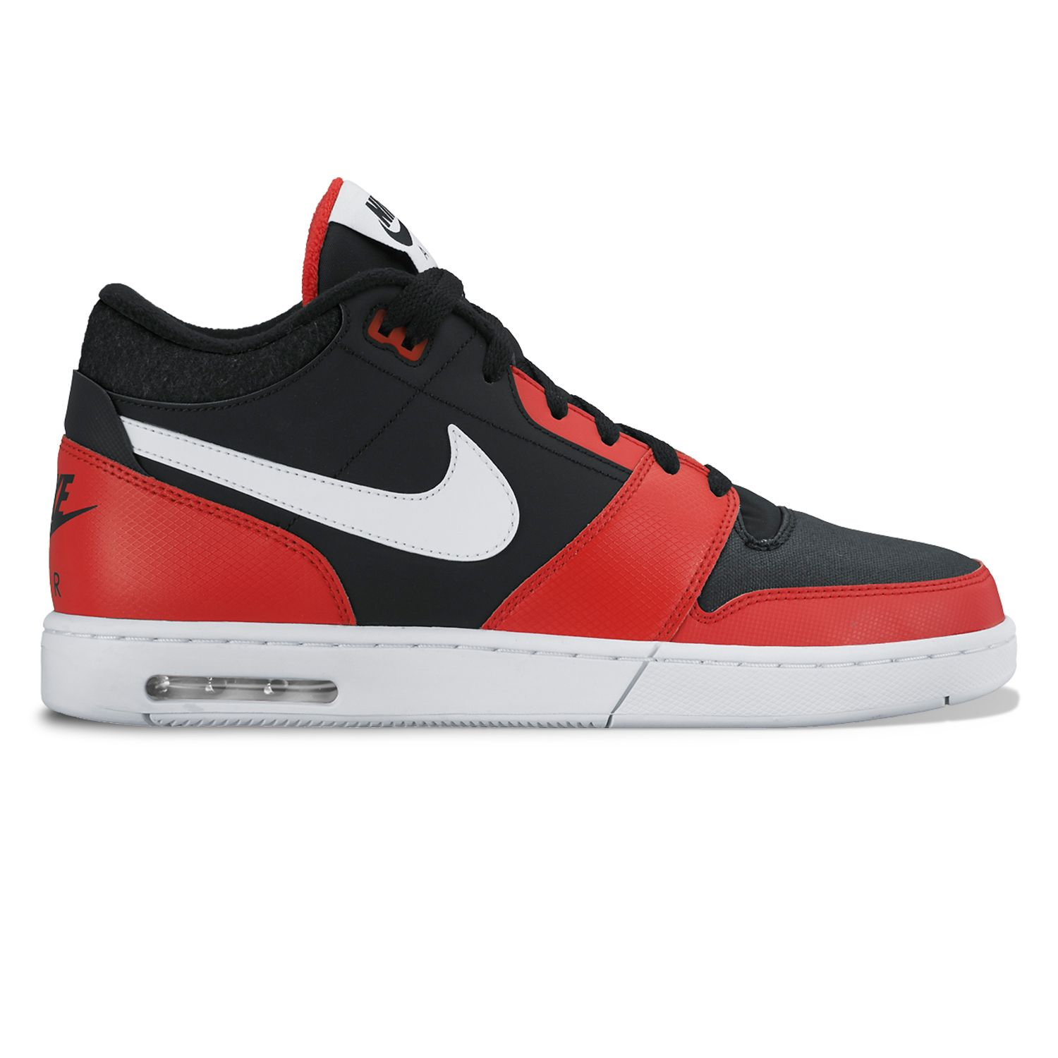 Nike Air Stepback Men\\u0026#39;s Basketball Shoes