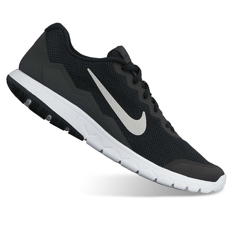 Nike Flex Experience Run 4 Men's Running Shoes
