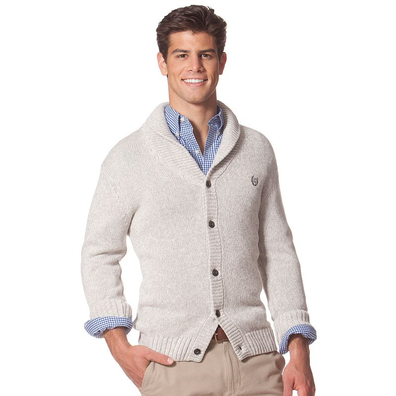 Mens And Decorating Ideas Button Up Jeans Long Sleeves