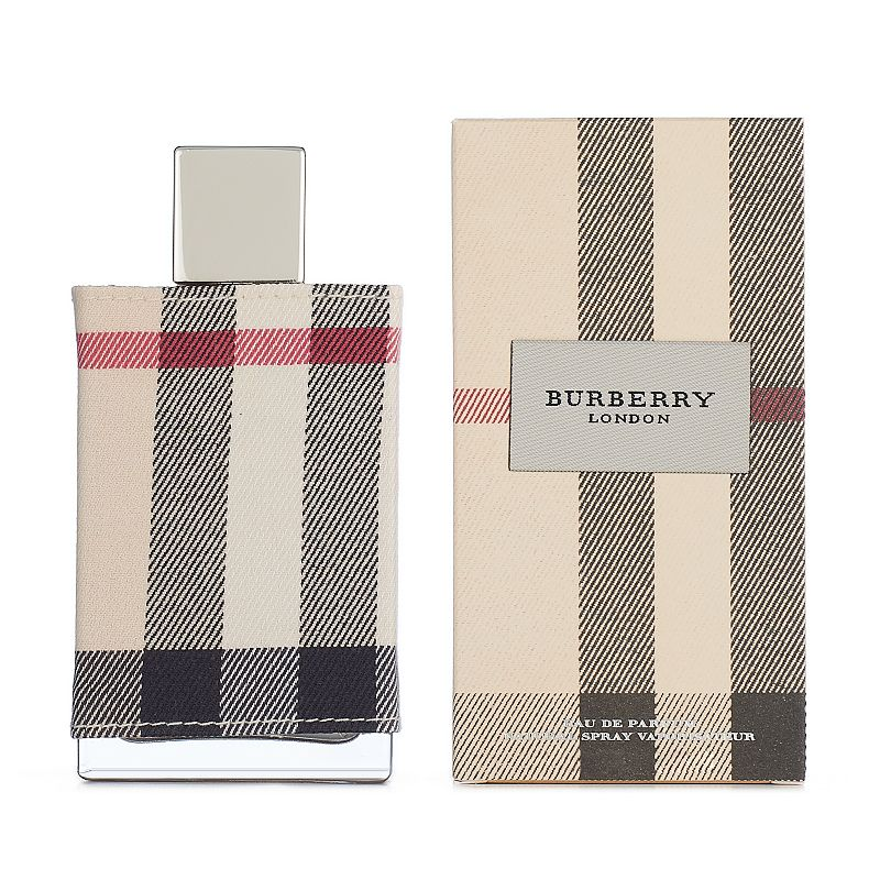 Burberry London Women's Perfume