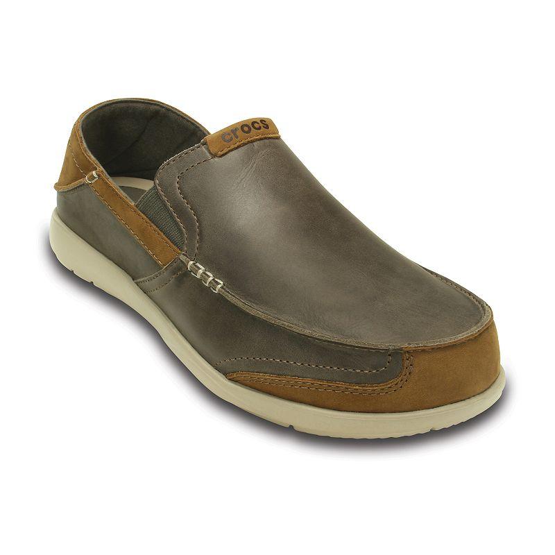 Crocs Walu Express Men's Loafers