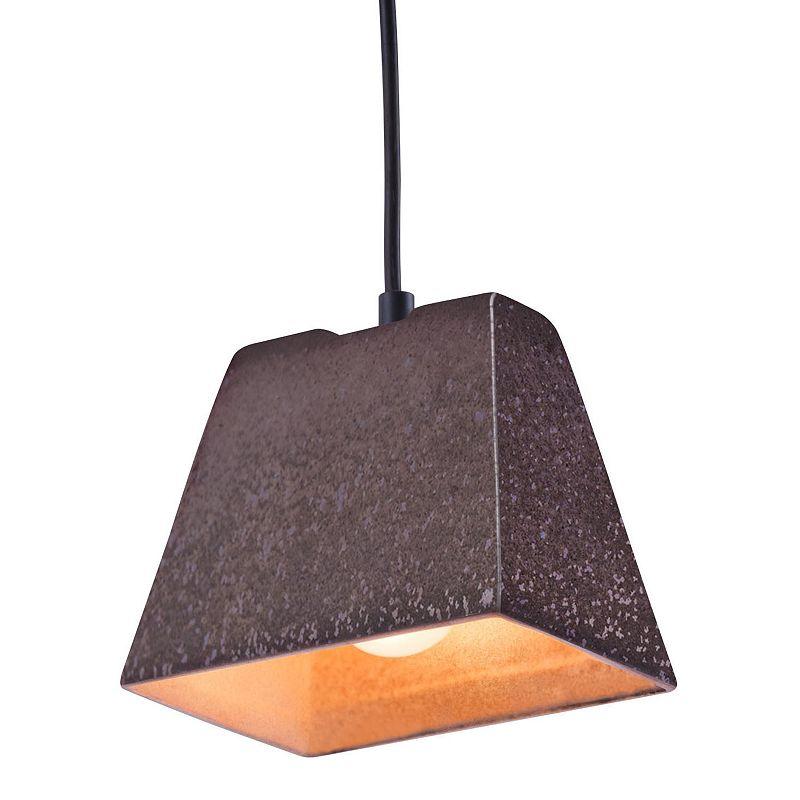 Zuo Era Auckland Pendant Lamp