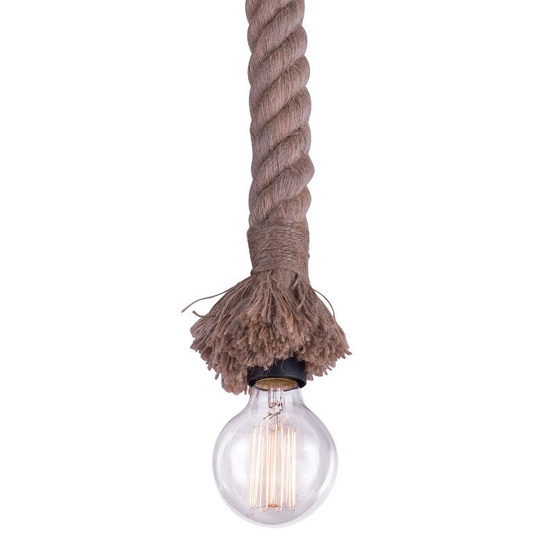 Zuo Era Dunedin Pendant Lamp