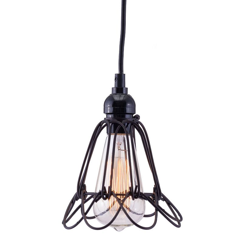 Zuo Era Hastings Pendant Lamp