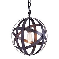 Zuo Era Plymouth Ceiling Lamp