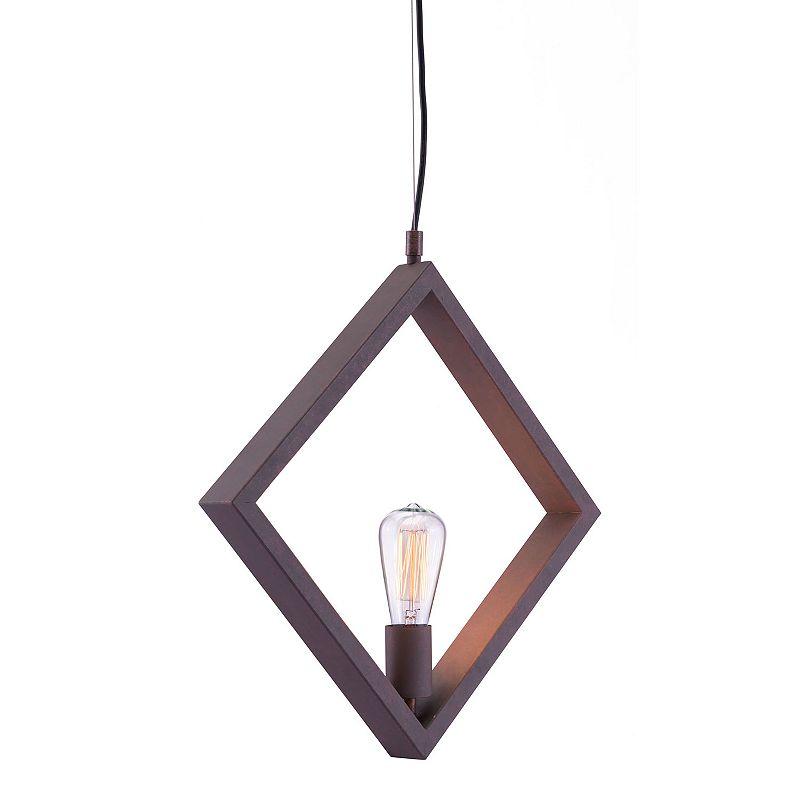 Zuo Era Rotorura Ceiling Lamp