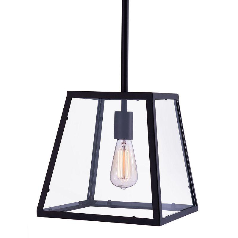 Zuo Era Taupo Ceiling Lamp
