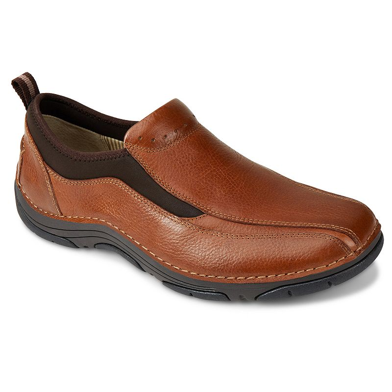 Eastland Cormac Men's Casual Loafers