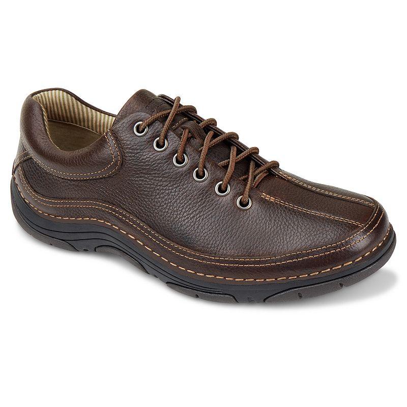 Eastland Roan Men's Casual Oxford Shoes